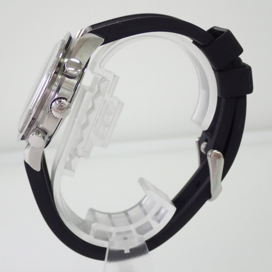 OMEGA オメガ Ref:175.0032.1 Cal:3220 スピードマスター オートマチック自動巻き腕時計|wine-king|04