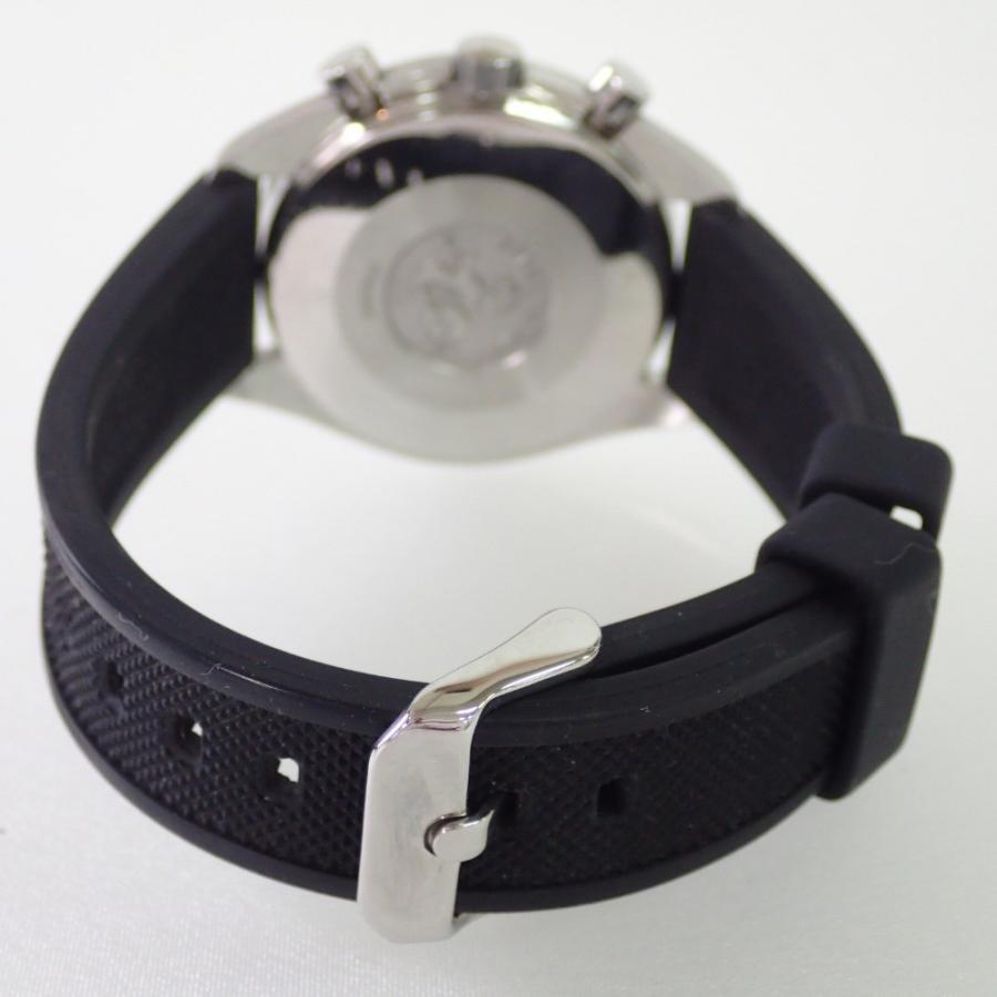 OMEGA オメガ Ref:175.0032.1 Cal:3220 スピードマスター オートマチック自動巻き腕時計|wine-king|05