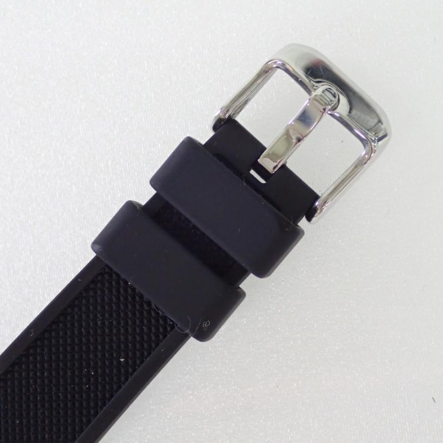 OMEGA オメガ Ref:175.0032.1 Cal:3220 スピードマスター オートマチック自動巻き腕時計|wine-king|06