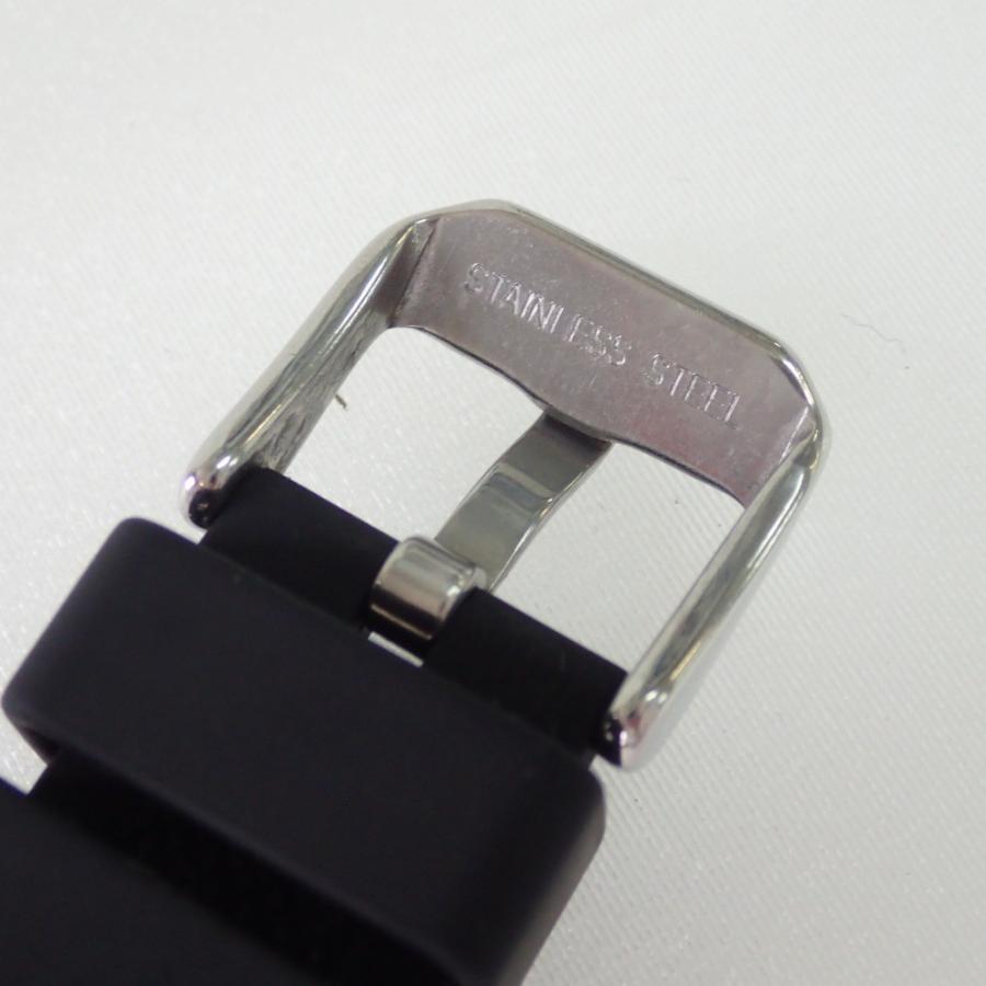 OMEGA オメガ Ref:175.0032.1 Cal:3220 スピードマスター オートマチック自動巻き腕時計|wine-king|09
