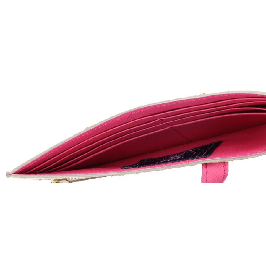 Wine Red slim Swarovski Pen