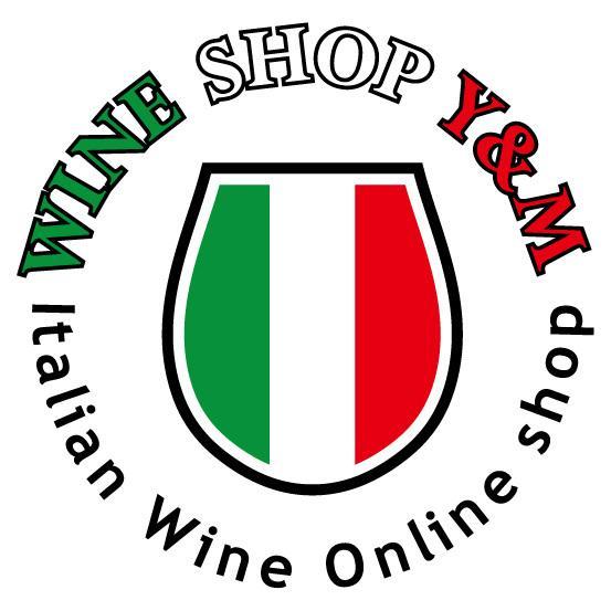 カサーレ ヴェッキオ モンテプルチャーノ ダブルッツォ イタリア アブルッツォ州 フルボディ  赤ワイン|wine-yandm|12