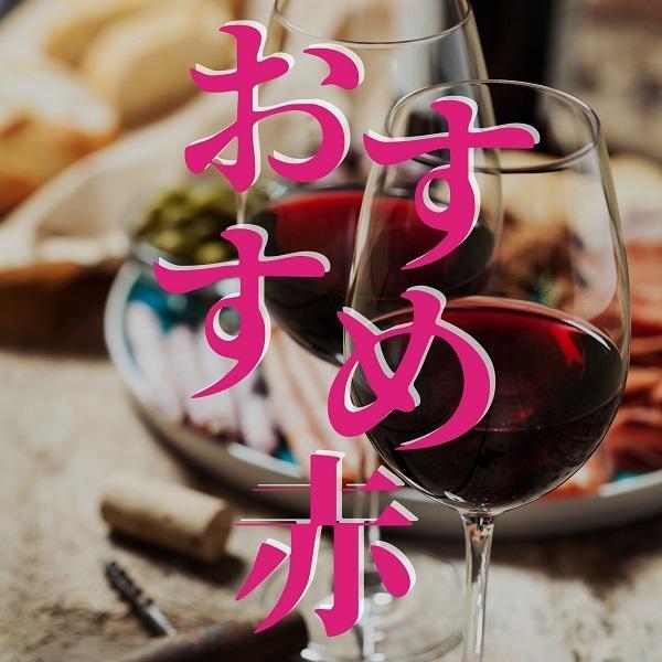 カサーレ ヴェッキオ モンテプルチャーノ ダブルッツォ イタリア アブルッツォ州 フルボディ  赤ワイン|wine-yandm|09