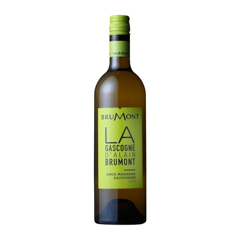 ギフト 赤ワイン 白ワイン 2本セット フランス  プレゼント おすすめ 送料無料 wineplaza-yunoki 04