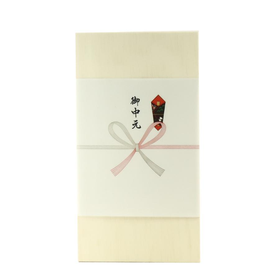 ギフト 赤ワイン 金賞ボルドー フランス ミディアムボディ 木箱入り 2本セット  プレゼント おすすめ 送料無料 wineplaza-yunoki 08