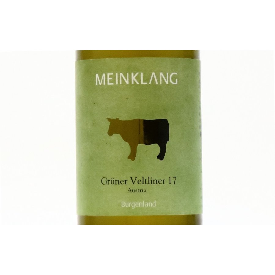 マインクラング グリューナー フェルトリナー 白ワイン 辛口  母の日 プレゼント  おすすめ|wineplaza-yunoki|02