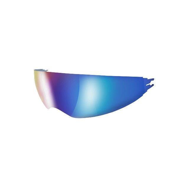 UVカットインナーバイザー/X-ROAD(レインボーミラー)|wins-japan