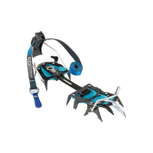 (climbing technology)クライミング・テクノロジー ハイパースパイク