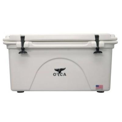 (ORCA)オルカ White 75 Cooler