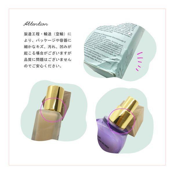 キールズ DS ライン コンセントレート 12.5C ビタミンC 高濃度 50ml 美容液 KIEHL'S|wisemonkey1|06