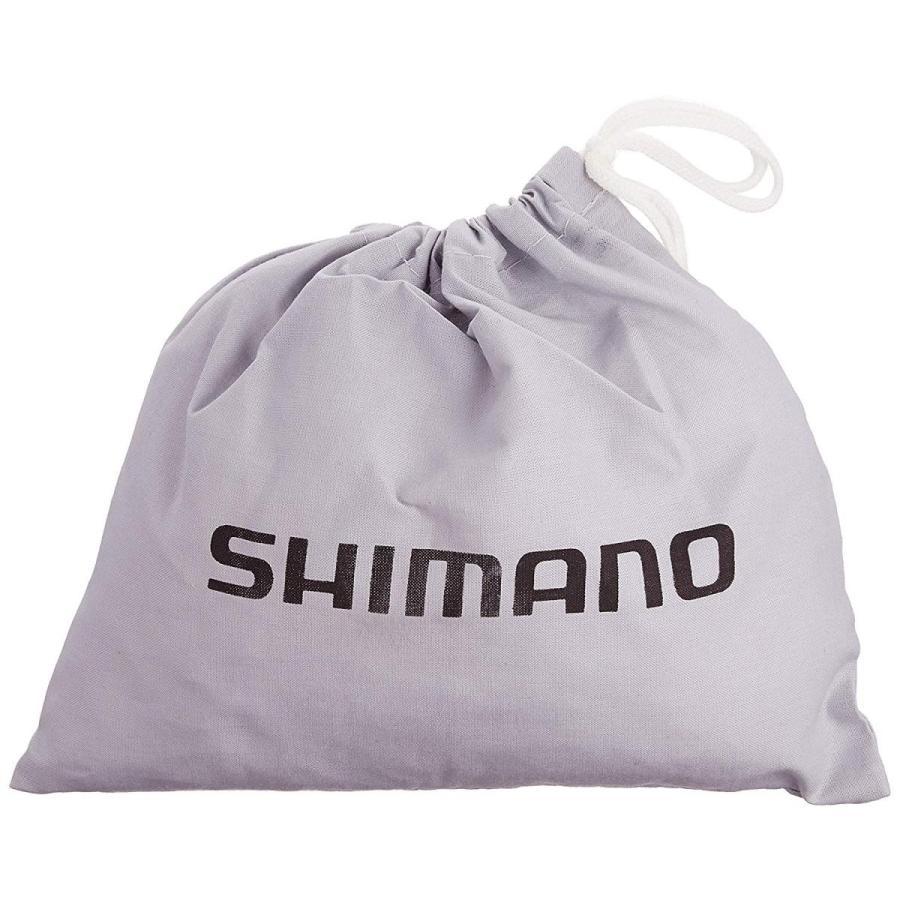 シマノ リール 14 スフェロス SW 6000PG