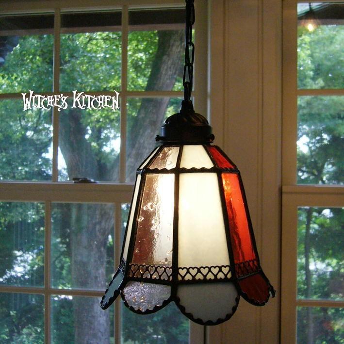 ペンダントライト 照明 おしゃれ Poisson Poisson・プワソン プワソン LED対応 不思議の国のアリス ランプ