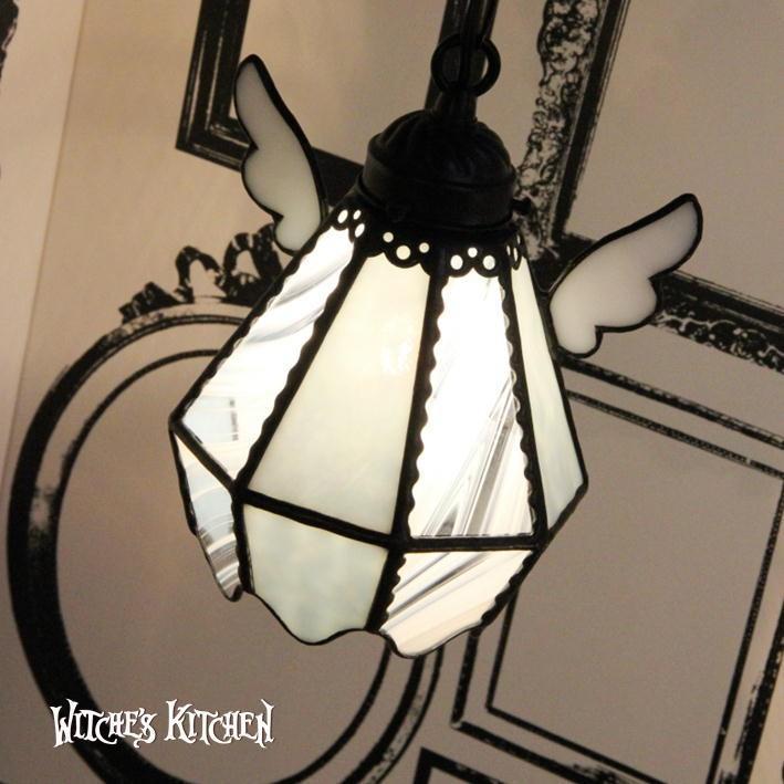 ペンダントライト 照明 おしゃれ Easter Egg Blau・イースターエッグ ブラウ LED対応 ランプ