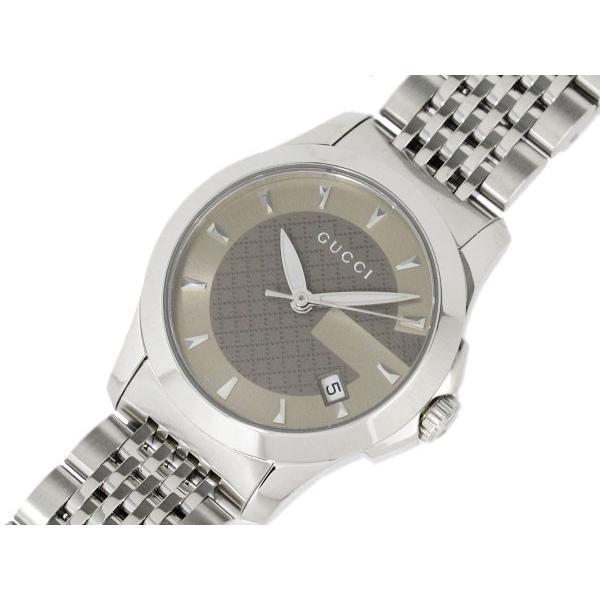 【一部予約!】 グッチ GUCCI Gタイムレス G-TIMELESS グッチ 腕時計 GUCCI YA126503 YA126503, トシマムラ:ae114e97 --- airmodconsu.dominiotemporario.com