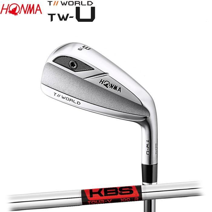 即日発送 ホンマゴルフ HONMA TOUR WORLD WORLD TW-U TOUR-V III ホンマゴルフ KBS TOUR-V, いぐさ工房うのすけ:d9dd103f --- airmodconsu.dominiotemporario.com