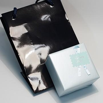 ブラックパールタイピン 黒蝶真珠タイタック10.6mmラウンド形 プラチナ製pt900タック針 シンプル 冠婚葬祭|wizem|07