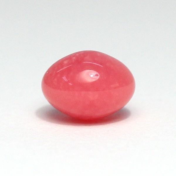 コンクパール1.100ctルース高品質鑑別書付約6.1mm×5.4mm×4.5mm希少な天然真珠|wizem|04