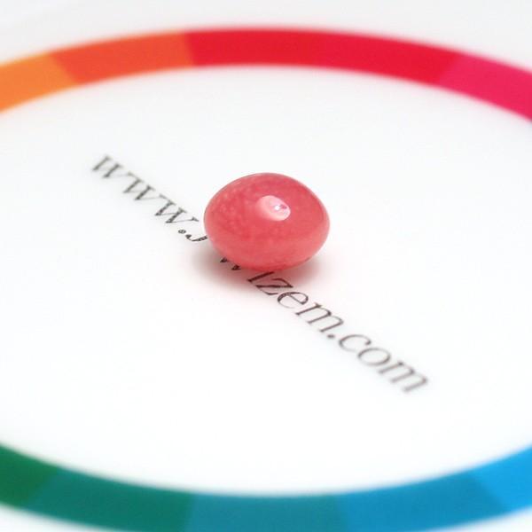 コンクパール1.100ctルース高品質鑑別書付約6.1mm×5.4mm×4.5mm希少な天然真珠|wizem|08