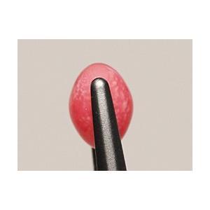 コンクパール1.100ctルース高品質鑑別書付約6.1mm×5.4mm×4.5mm希少な天然真珠|wizem|09