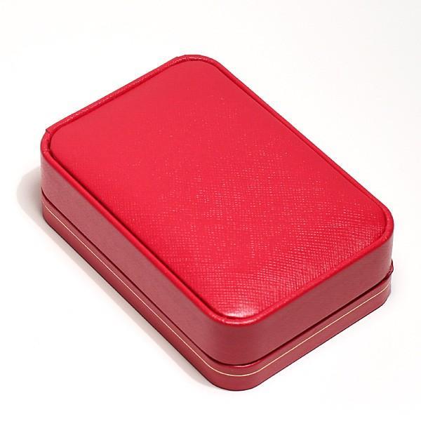 白蝶真珠パールペンダントトップ 直径13.3mmプラチナpt900ダイヤ0.03ct wizem 09