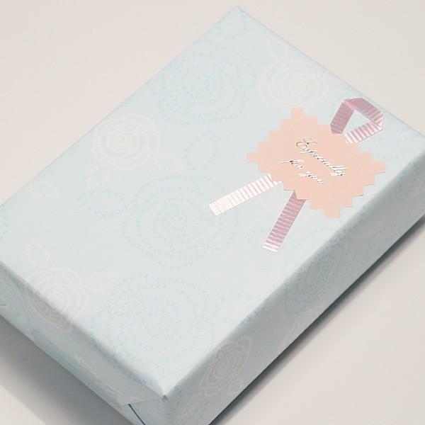 白蝶真珠パールペンダントトップ 直径13.3mmプラチナpt900ダイヤ0.03ct wizem 10
