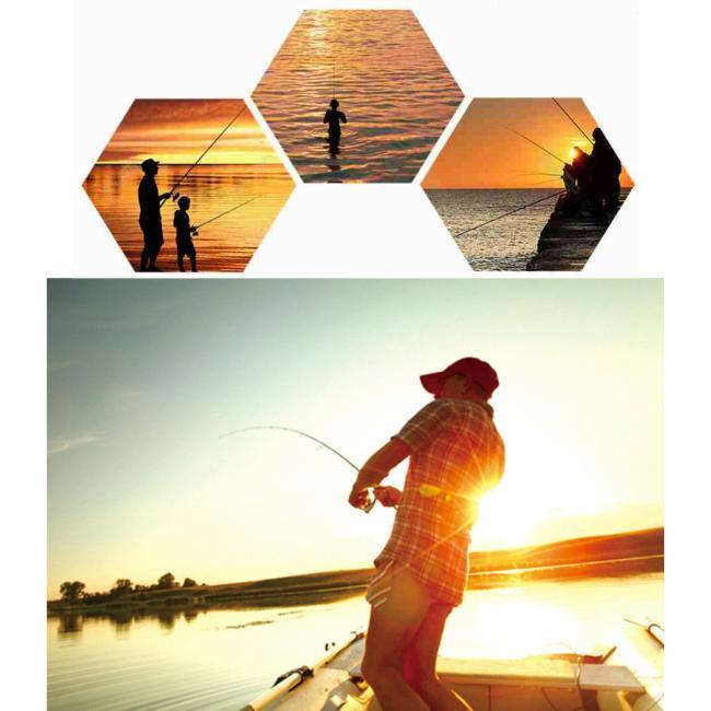 タイムセール キャスティング プロテクター 3個組 フィンガーガード フィッシング 釣り 送料無料|wls|02