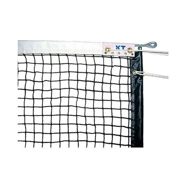 高級感 エコノミータイプ硬式テニスネット 日本製, 浅草家具匠:2158bf0e --- airmodconsu.dominiotemporario.com