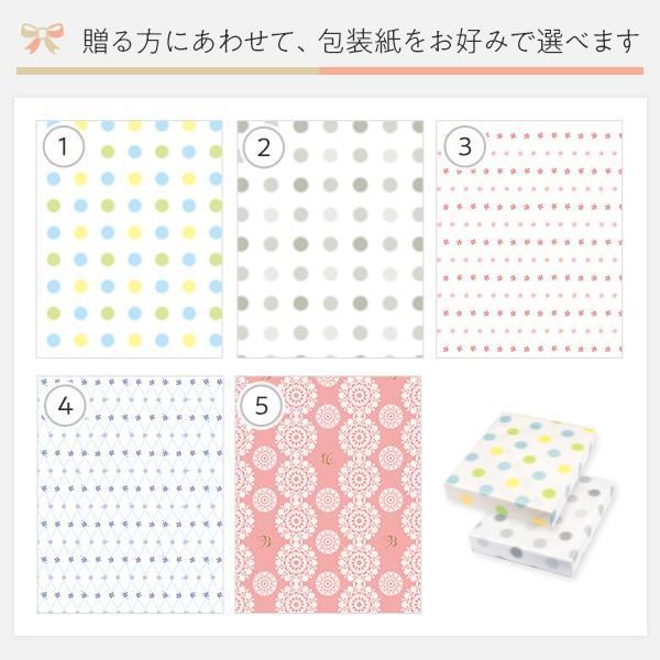プレゼント ギフト 上野風月堂 プティゴーフル wochigochi 06