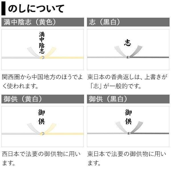 プレゼント ギフト 上野風月堂 プティゴーフル wochigochi 10