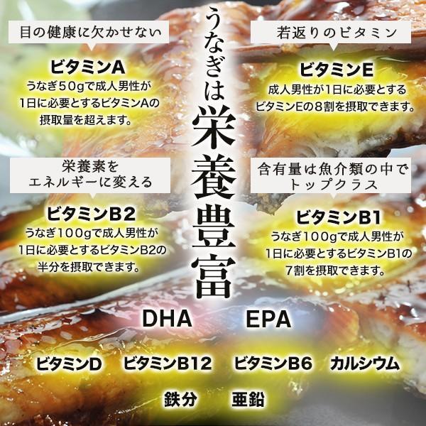 プレゼント ギフト 国産鰻 うなぎ割烹「一愼」おこわ風うなぎめし 8個|wochigochi|06