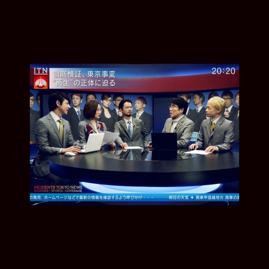 東京事変/ニュース<CD>(初回生産限定仕様)20200408 wondergoo