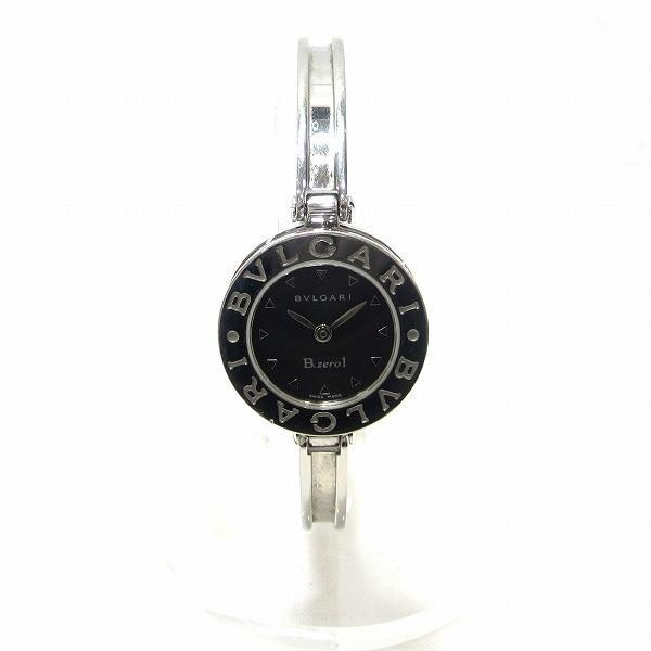 separation shoes d5c8c 356f6 ブルガリ レディース腕時計 ファッション BVLGARI ビーゼロワン ...