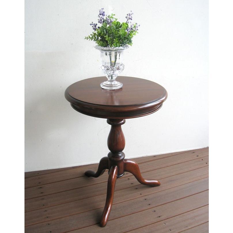 サイドテーブル おしゃれ 北欧 木製 ベッドサイドテーブル ナイトテーブル ナイトテーブル
