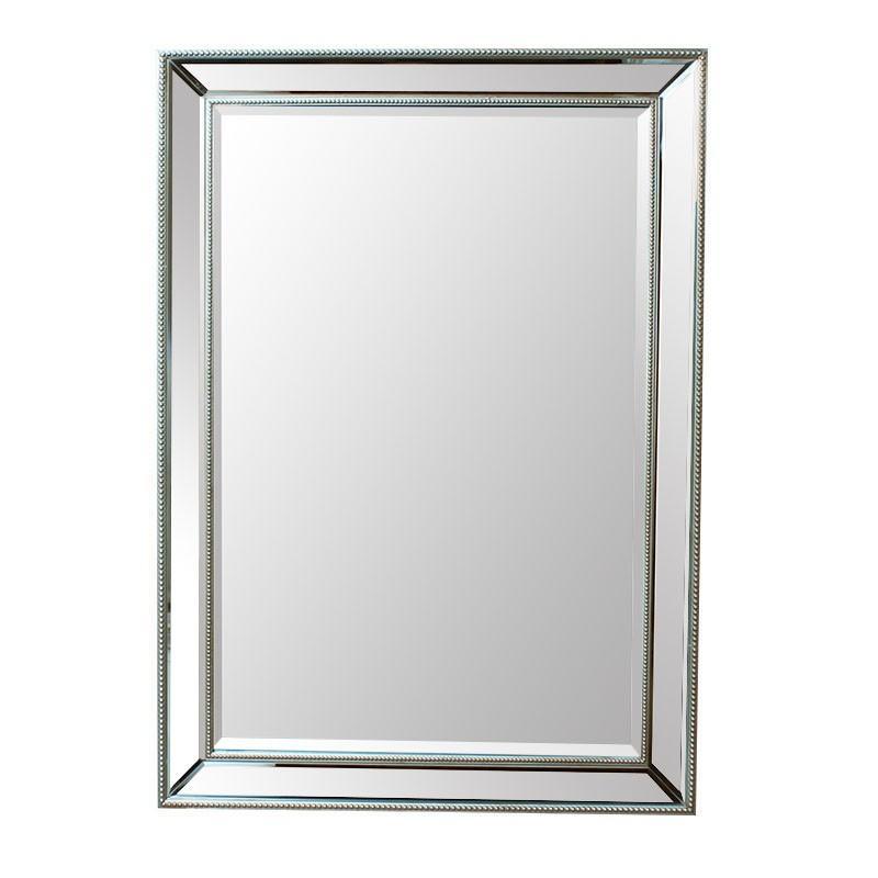 鏡 壁掛け ミラー 壁掛けミラー ウォールミラー アンティーク 鏡 鏡 壁掛け ミラー エレガント ヨーロピアン リビング 玄関