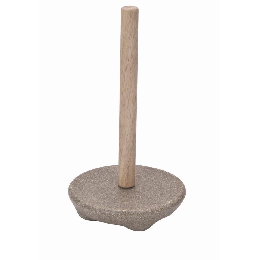 木のおもちゃ プラントイジャパンPLANTOYS 木製知育玩具 スタッキングリングII5615|woodayice|06