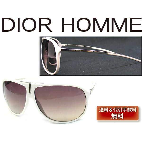 専門店では DIOR HOMME HOMME ディオールオム DIOR ディオールオム サングラス 0082-kdr-94, スポーツキッド:fd1b7a26 --- grafis.com.tr