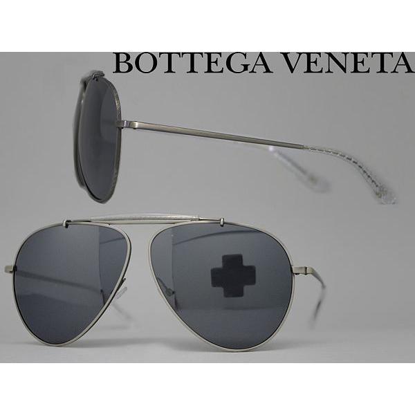 最先端 BOTTEGA VENETA BOTTEGA サングラス VENETA サングラス 159-S-SLN-4X, RESIST:63bd3fae --- grafis.com.tr
