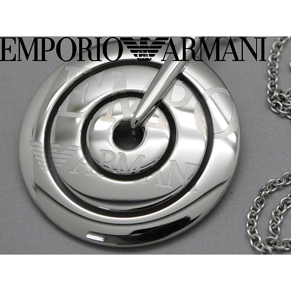 【18%OFF】 EMPORIO EMPORIO ARMANI エンポリオアルマーニ ARMANI ネックレス アクセサリー アクセサリー EGS1134040, 豊浜町:198aa667 --- airmodconsu.dominiotemporario.com