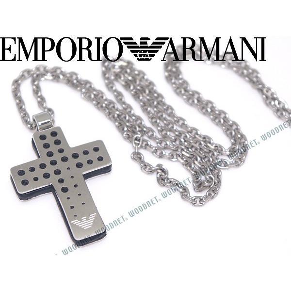 最低価格の EMPORIO ARMANI エンポリオアルマーニ ネックレス アクセサリー EGS2008040, 富士郡 d748489f