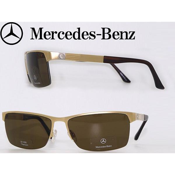 最安値挑戦! M1003-000A サングラスMercedes-Benz サングラス M1003-000A, 三本木町:8fa78e27 --- grafis.com.tr
