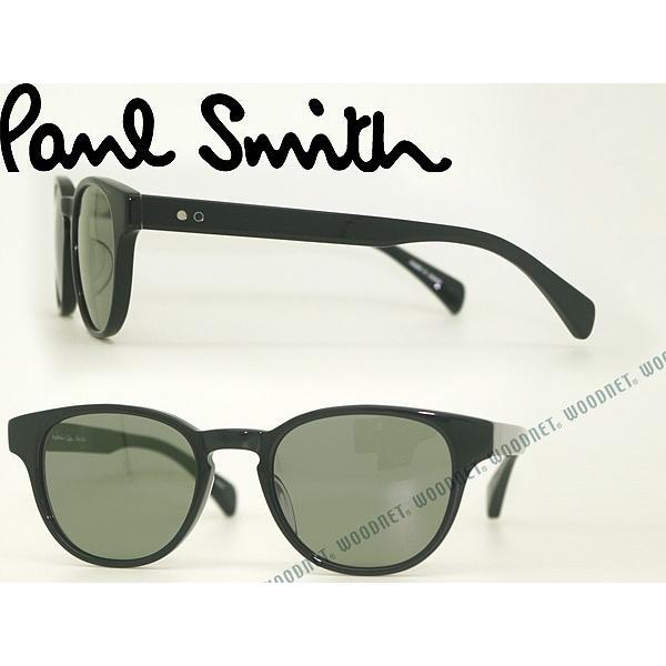 最新な Paul Smith サングラス サングラス Paul ポールスミス Smith ブラック 9424S-OX, OK家具牧場:0d386e40 --- grafis.com.tr