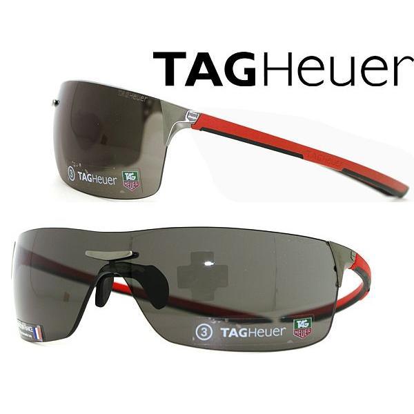 【当店限定販売】 TAG TAG Heuer TH-5502-101 サングラス サングラス TH-5502-101, おそうじチャンネル:35a65d48 --- grafis.com.tr