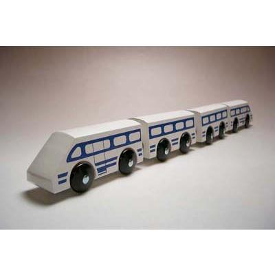 ミッキィ(micki)社のレール車両 NEWエクスプレス9648
