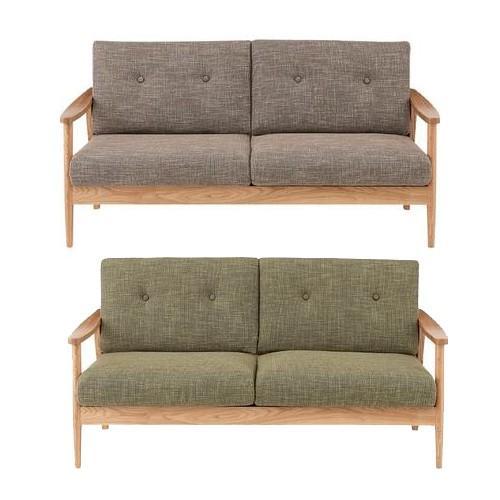 ソファー 3人掛けソファー 3人掛けソファー 3人用 布張り製