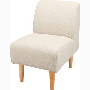 おしゃれ 椅子