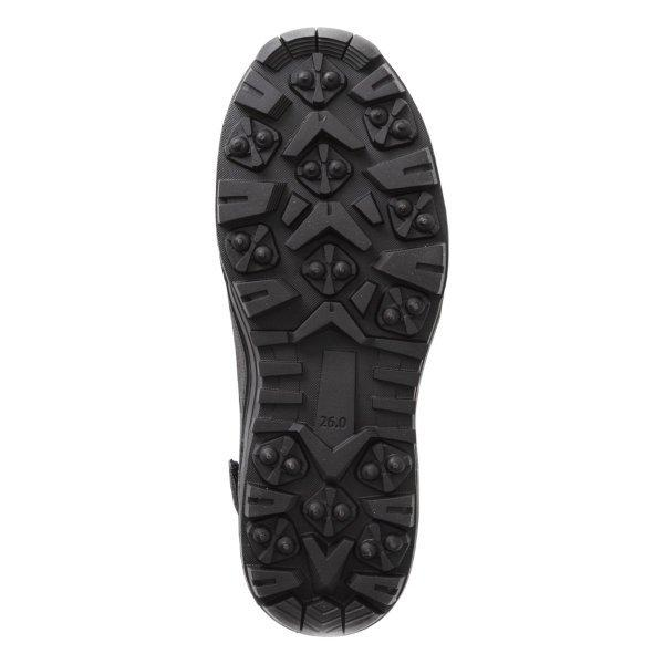 作業靴 安全靴 マジカルフォレスター 斜面作業 山林 鋼スパイクブーツ  丸五 MF-005|workway|08