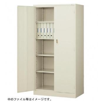送料無料 SEIKO 送料無料 SEIKO FAMILY(生興) スタンダード書庫 両開きデータファイル書庫 G-N3605