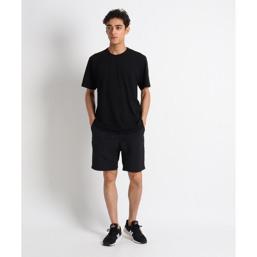 OPAQUE.CLIP(オペークドットクリップ)UPCYCLE Tシャツ world-direct 11