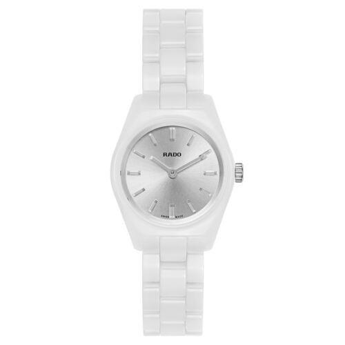 日本最大級 腕時計 ラドー レディース Rado Women's Quartz Watch R31509102, 三島郡 8c3e2fad
