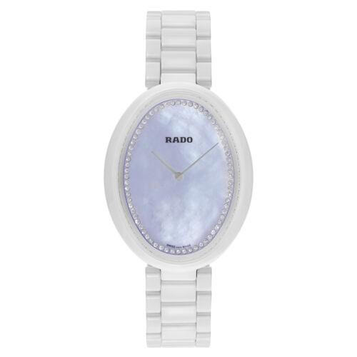 当社の 腕時計 ラドー レディース Rado Esenza Quartz Touch Jubile ラドー Women's レディース Quartz Watch R53092902, 楽天チケット -Rakuten Ticket-:0da67c3e --- airmodconsu.dominiotemporario.com
